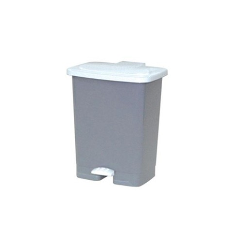 Garbage Bin 20Ltr with Pedal