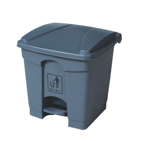 Garbage Bin 30Ltr with Pedal