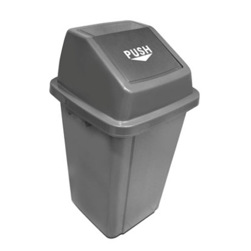 Garbage Bin without pedal