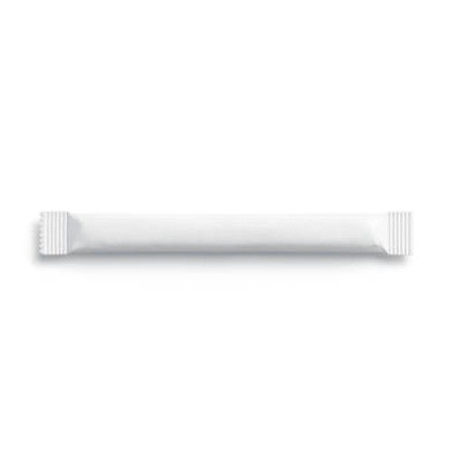 White sugar with 10 gram