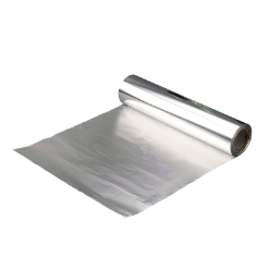 aluminium foil   Aluminium Containers made of aluminium foil keep in heat, act as a freshness