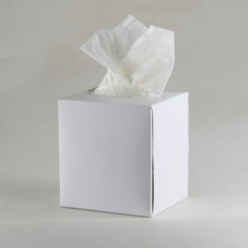 facial tissue best quality recommended by the Family Hygiene Institute. Everywhere