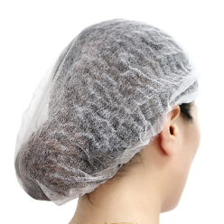 hair net caps