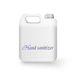 Hand sanitizer are gels that contain alcohol in order to kill the germs present on the skin. The alcohol works immediately and effectively in order to kill bacteria and most viruses  alcohol-based hand sanitizers can quickly reduce the number of germs in many situations, they should be used in the right situations.
