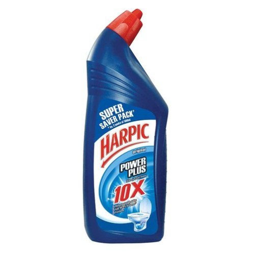 Harpic toilet cleaner 5 litre
