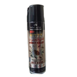 Insect killer Keep out of reach of children. This product contains sodium nitrite. Precautionary statements: Hazards to humans and domestic animals