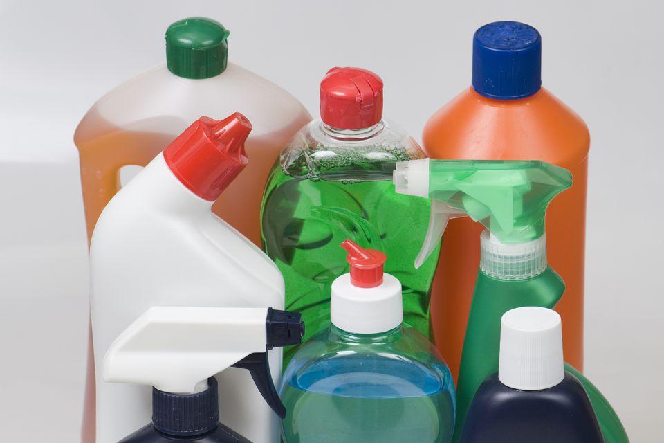 Chemicals items,SkyPlastic